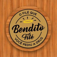 logo-bendito-file